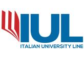iul_sponsor