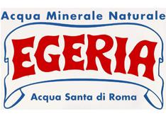 logo_egeria