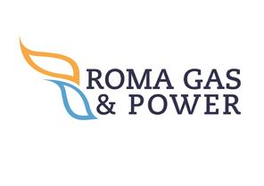 logo_gas_power