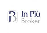 logo_inpiu_brooker