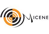 logo_micene