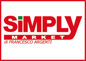 simply francesco argenti logo