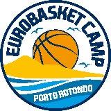 logo camp_estivo_2016