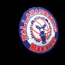 logo_biella