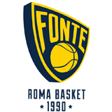 logo_fonte_roma