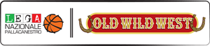 logo_oldwildwest_top