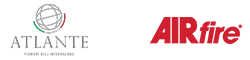 banner_sponsor_bartop