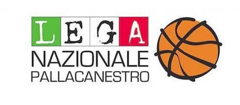 logo_lega_pallacanestro_big